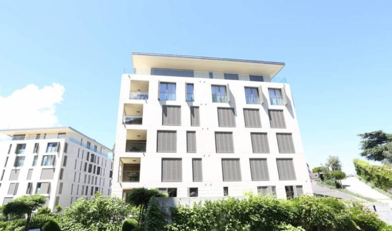 Купить квартиру в швейцарии недорого купить виллу в эмиратах