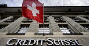 проценты по вкладам в швейцарских банках