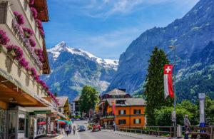 Швейцарии__