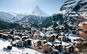 Швейцария_2
